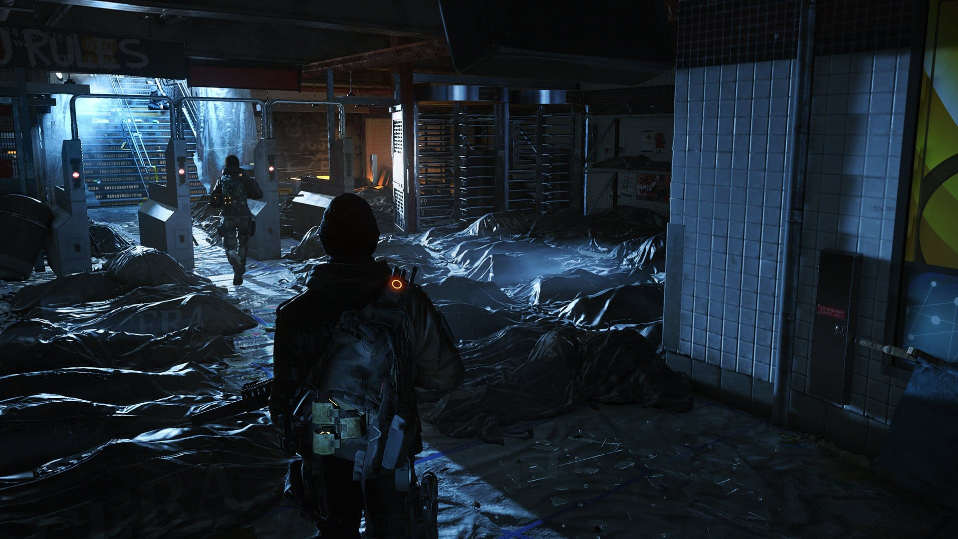 2016-02-04_56b36fecb665b_TheDivisionDarkZoneExtraction[1]