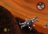 23741-star-wars-rogue-squadron-3d-windows-screenshot-x-wing-with