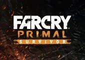 FCP_Survivor_Logo_Final_245485