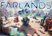 Farlands-blog-ds1-670x377-constrain
