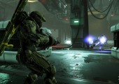 Halo-5-Blue-Team-Campaign-Screenshots-2