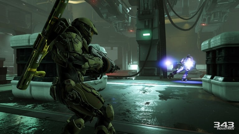 Halo-5-Blue-Team-Campaign-Screenshots-2