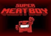 Super-Meat-Boy-ds1-670x387-constrain