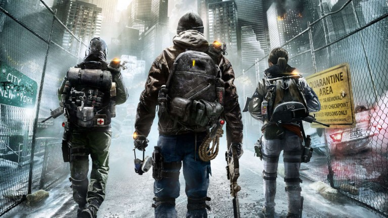 The_Division_big2[1]