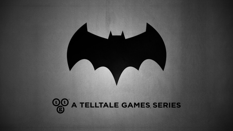 batman_logo_1920x1080