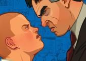 Το Bully: Anniversary Edition κυκλοφορεί τώρα για iOS και Android - videogamer.gr