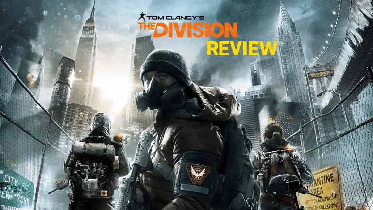 divisionreview