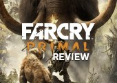 farcryreview