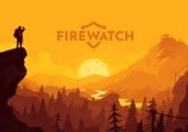 firewatch-header-620x350