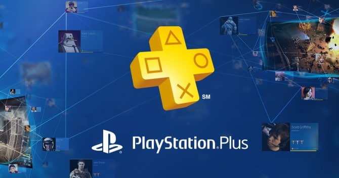 meta-data-images_playstationplus-ds1-670x352-constrain