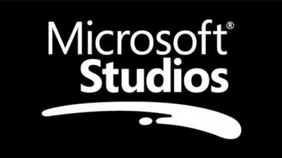 microsoft_studios[1]
