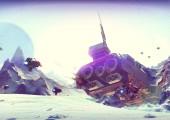 """""""Το delay του No Man's Sky ήταν σωστή απόφαση"""" - videogamer.gr"""