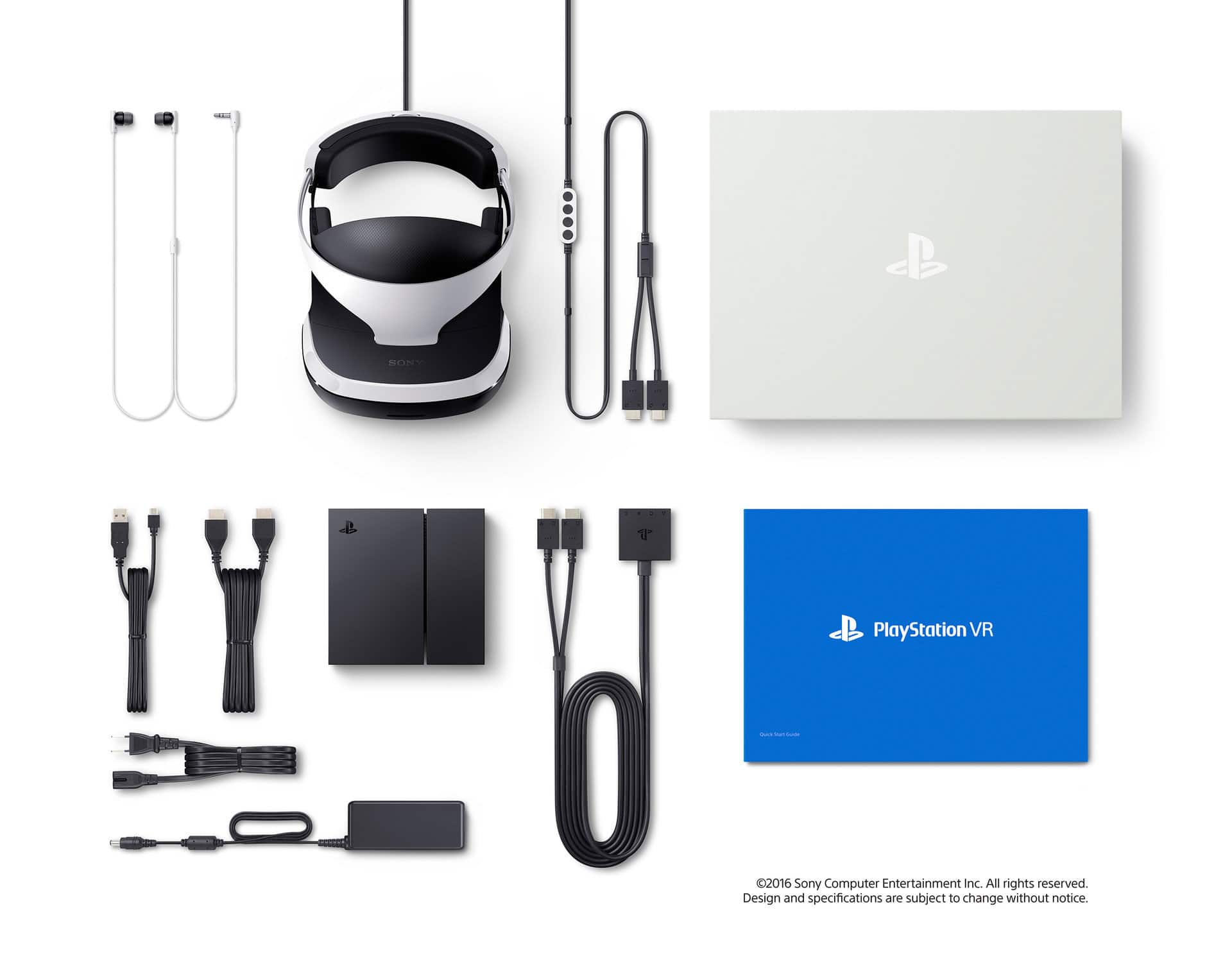 playstation_vr_box