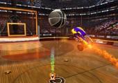 rocket_league_basketball.0.0[1]