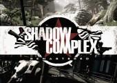 shadow-complex-remastered-splash[1]