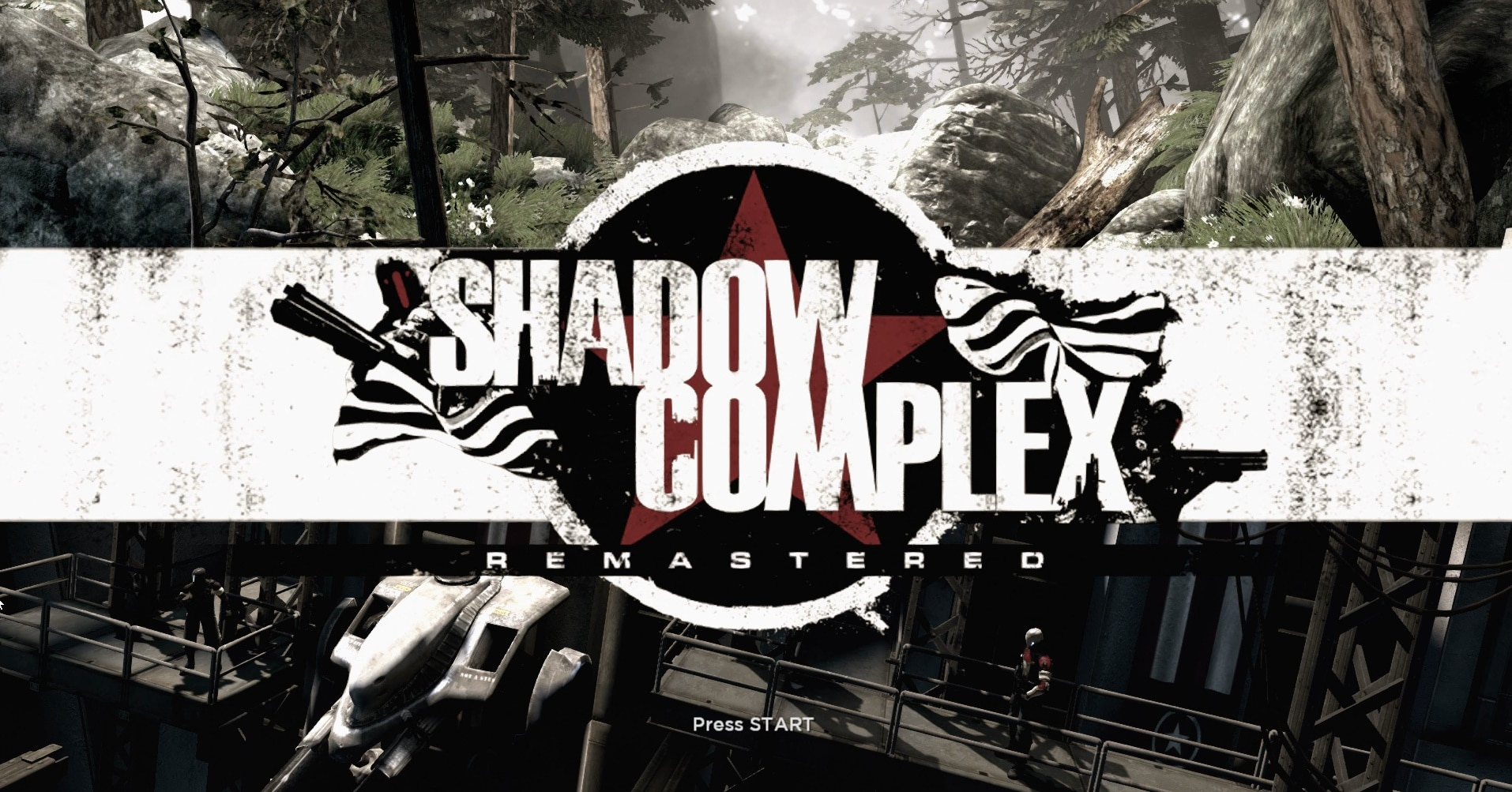shadow-complex-remastered-splash[1]