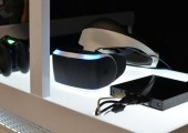 sony-ps4-vr-headset-project-morpheus_0