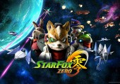 star-fox-zero-wallpaper-03-1920x1200