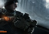 the-division-agent-fb-1000000-likes-wallpaper-2560x1600[1]
