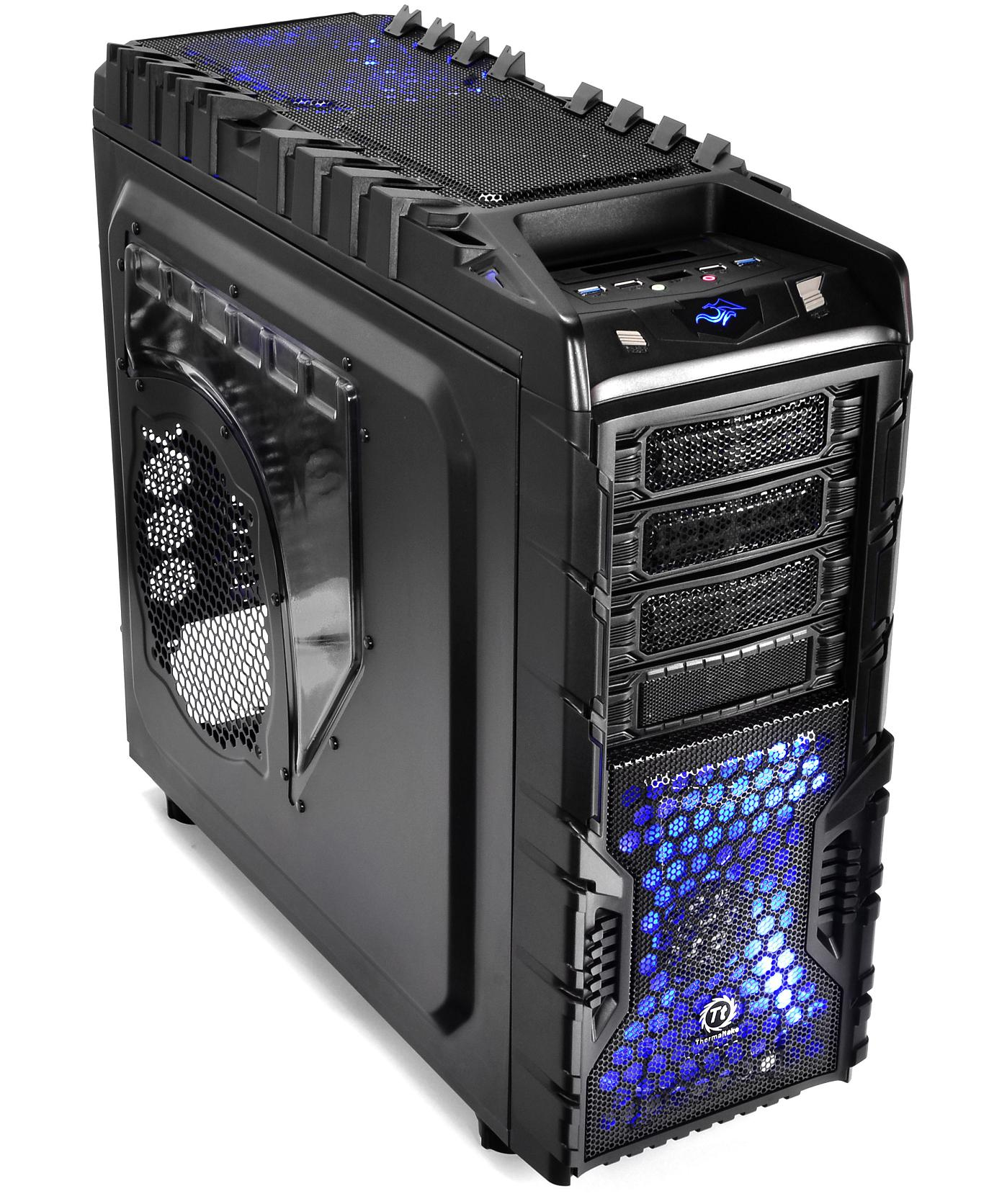 the_thermaltakeoverseer_rx-ie-sports_chassis_2