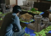 windows10-hololens-minecraft2-970-80