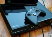 Xbox One - videogamer.gr