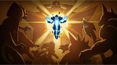 Ascension_mode