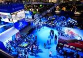 Euro-gamer-Expo[1]
