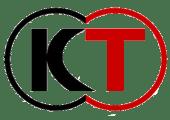 Koei_tecmo_holdings