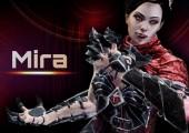 Mira-ds1-670x377-constrain