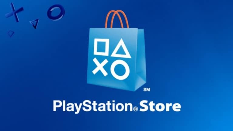 Εκπτώσεις μέχρι και 60% στο EA Sale του Playstation Store - videogamer.gr