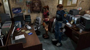 RE2Screenremake_610