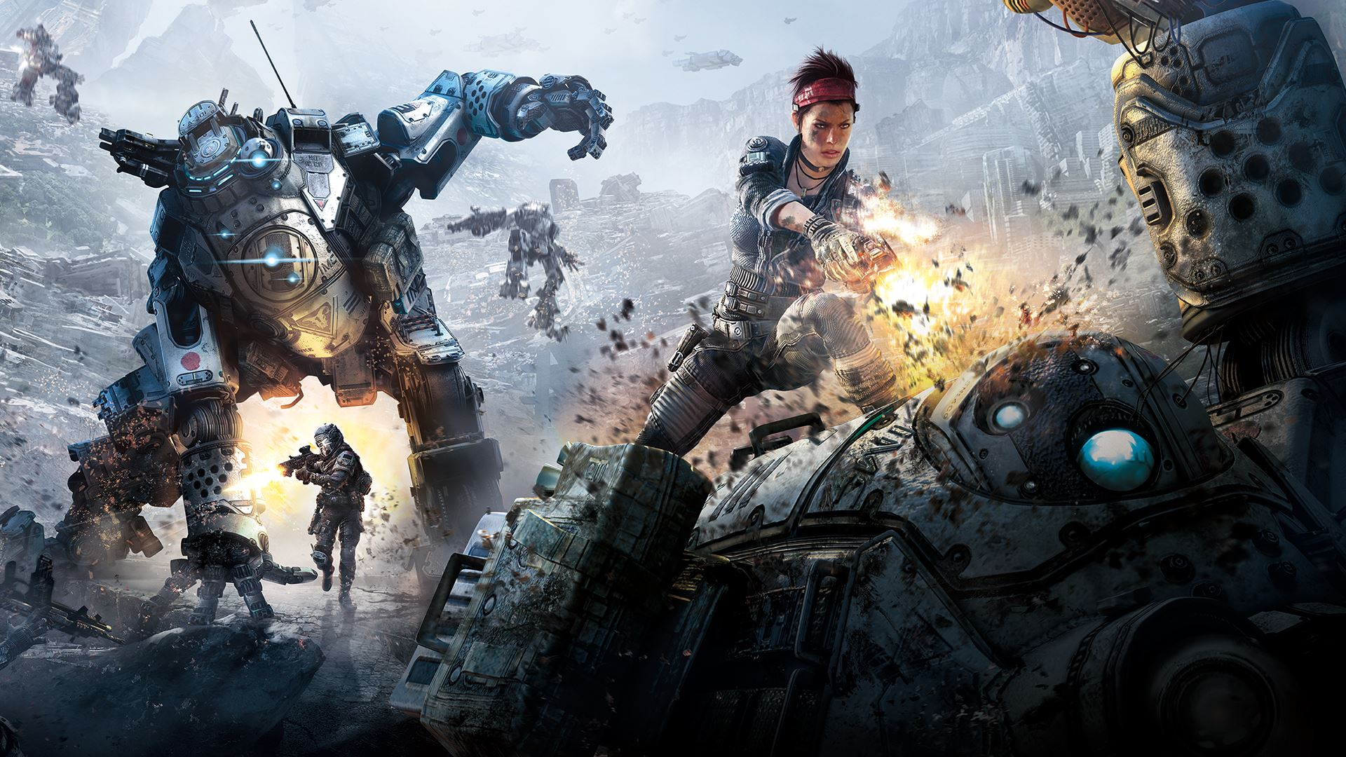 Titanfall-2-Confirmed-for-Xbox-One-PS4-and-PC-by-Vince-Zampella-475670-2