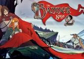 banner-saga-2-main