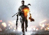 battlefield4new-widejpg-1da1da_1280w