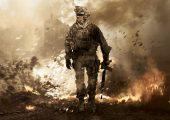 Modern Warfare Remastered: Νέο gameplay υλικό έρχεται σήμερα - videogamer.gr