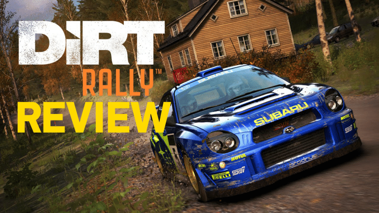 dirtrallyreview