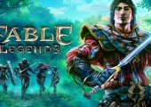 fable-legends-rgb-8e2ss-horiz-6000-preview[1]