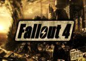 fallout-4-wallpapers-hd-1080p-1920x1080-desktop-01[1]