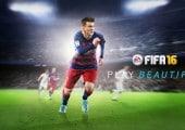 fifa_16_game-HD[1]