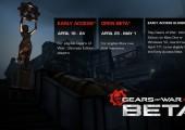 gears-of-war-4-beta-fechas[1]