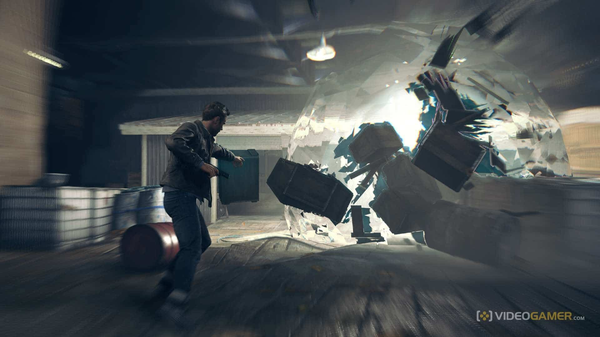 quantum_break_49