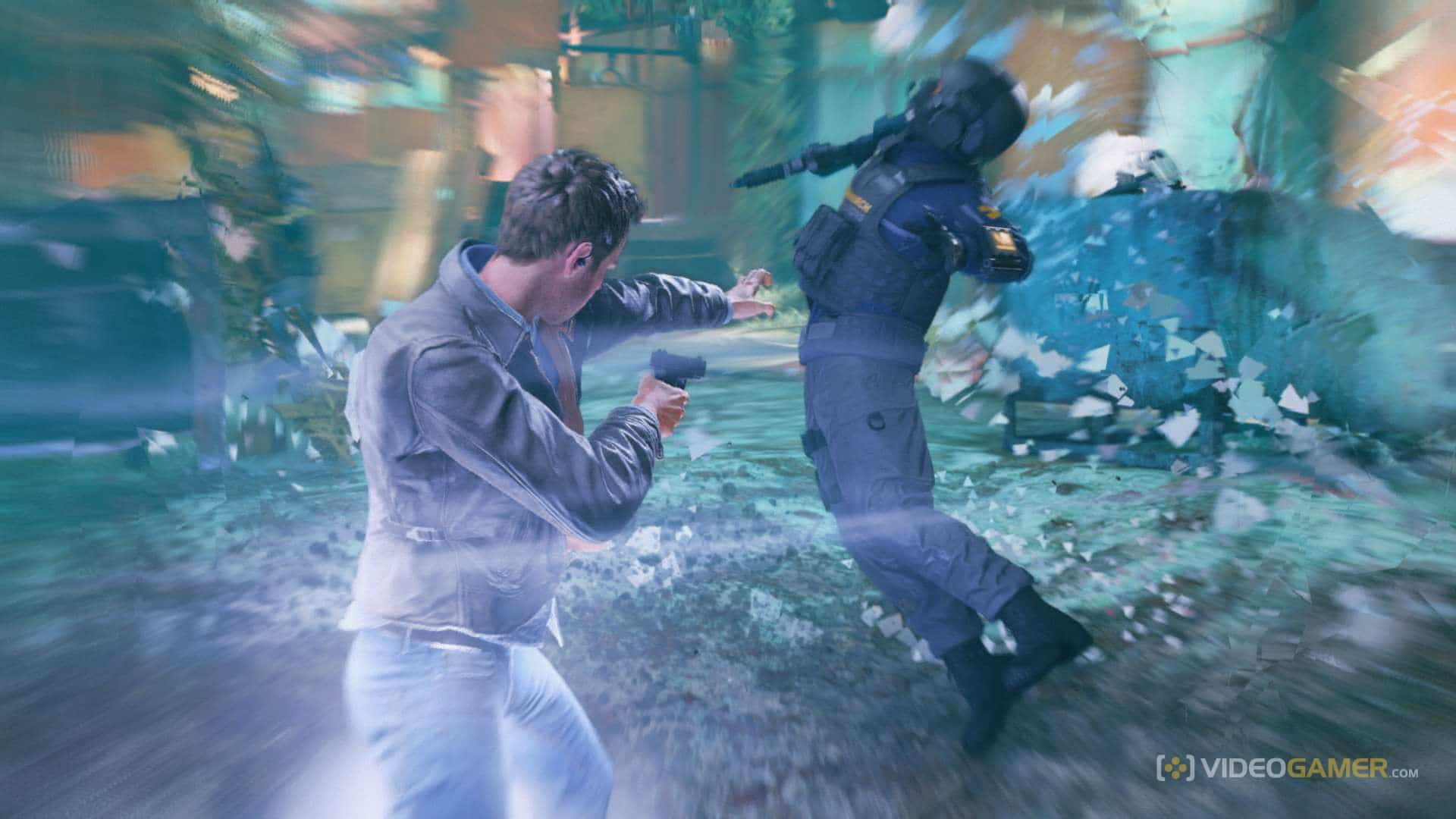 quantum_break_57