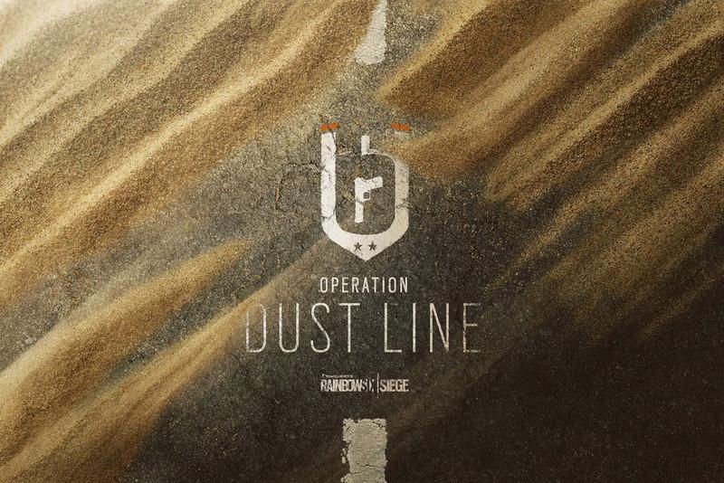 rainbow_six_siege_dust_line