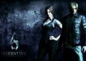 resident_evil_6_wallpaper_by_vicky_redfield-d4n11dy