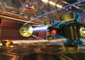 rocket-league-cross-platform