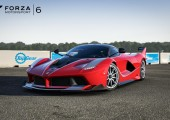 top_gear_pack_forza_6[1]