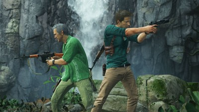 uncharted-4-multiplayer-screen-02-ps4-eu-28oct15