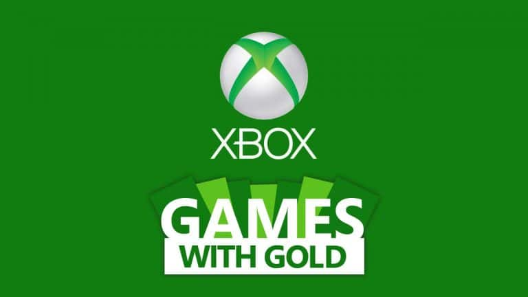 xbox-games-with-gold-list1