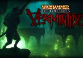 2800203-trailer_warhammer_endtimesvermintide_20150205[1]